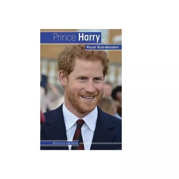 Royal Family (Photo: Amazon Reproduction)