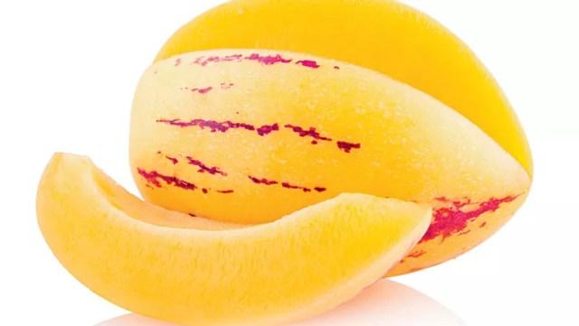 como-plantar-muricato (Foto: Thinkstock)