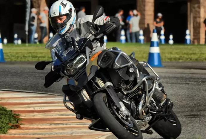 bmw1200_mcj_782_1 - Conheça as motos mais vendidas na Europa
