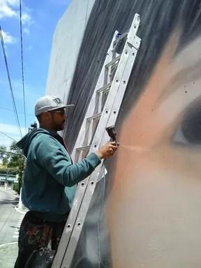 Homenagem 23 anos sem Daniella Perez (Foto: Divulgação)