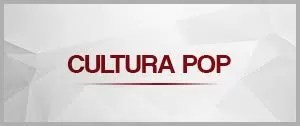 Layout Cultura Pop (Foto: Arte/ Sebastião Mota/G1)