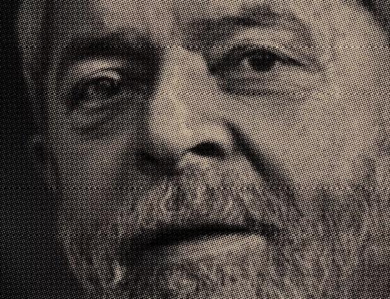 investigacao lula - COM PROVAS: Lula fez tráfico de influência em favor da Odebrecht, diz MPF