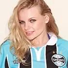 Grêmio (globoesporte.com)