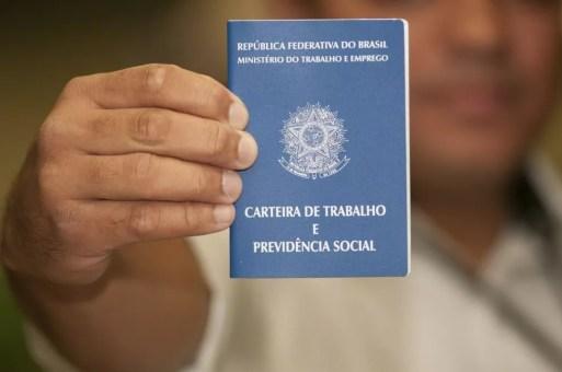 RN registra saldo positivo de 805 postos de trabalho em junho, aponta Caged (Foto: Fernando Madeira/ A Gazeta)