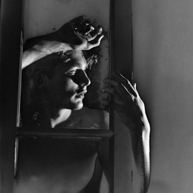 Le diable au corps, 1950 (Foto: German Lorca/ Divulgação Cosac Naify)
