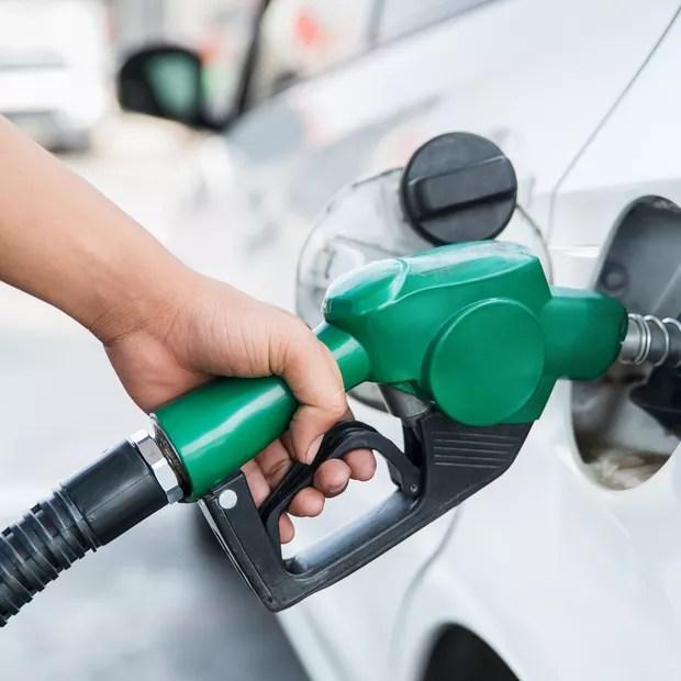 Fuel, gasoline (Photo: Bunyarit / Getty Images)