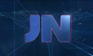 Resultado de imagem para JORNAL NACIONAL g1 logo