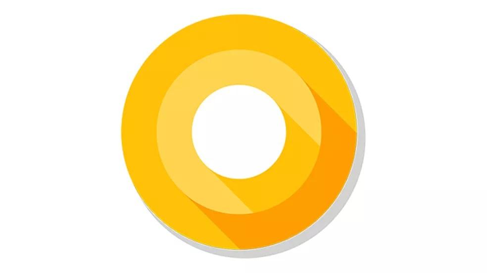 Google deve detalhar mudanças no Android O (Foto: (Divulgação/Google))