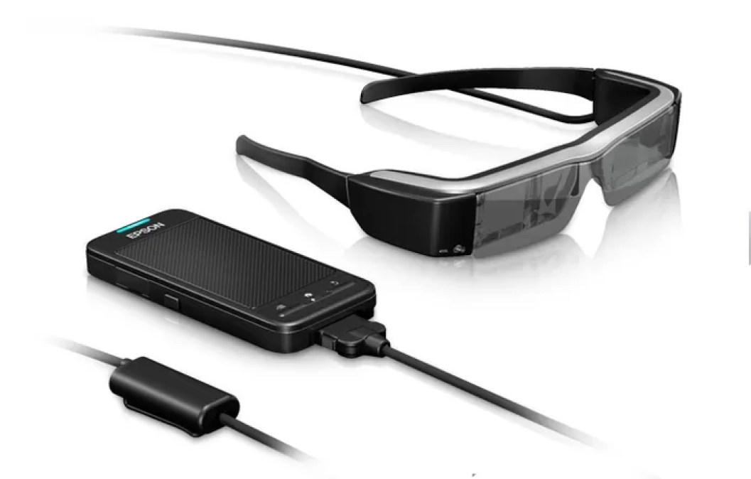 Óculos 3D para deficientes auditivos chegam em breve aos cinemas do país
