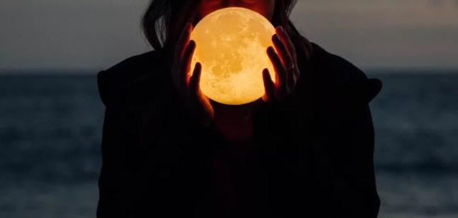 Saiba como o eclipse pode afetar a sua vida — Foto: Reprodução / Unsplash