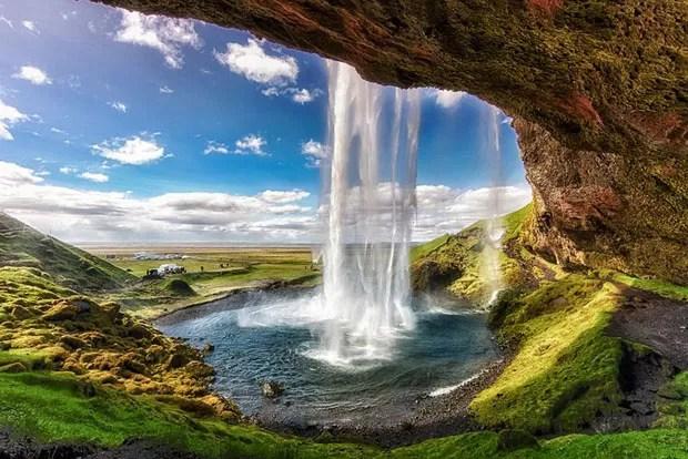 Risultati immagini per islandia