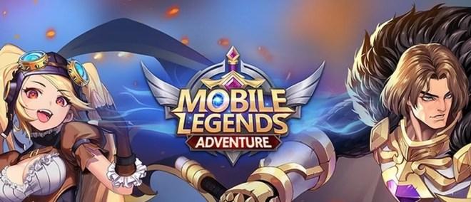 mobile legends: adventure: veja dicas para jogar o rpg de