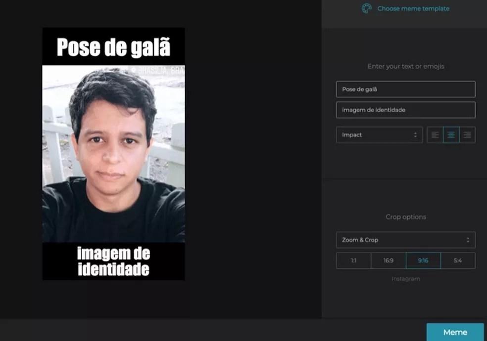 Memes De Boa De Amlo Youtube