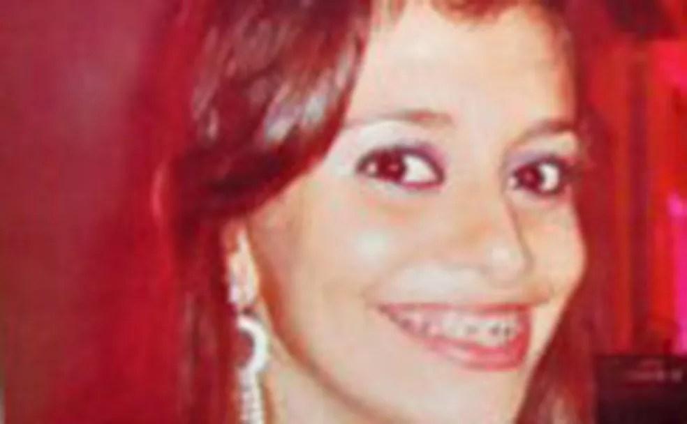 Marielly foi morta em 2011 — Foto: Fernando da Mata/G1 MS
