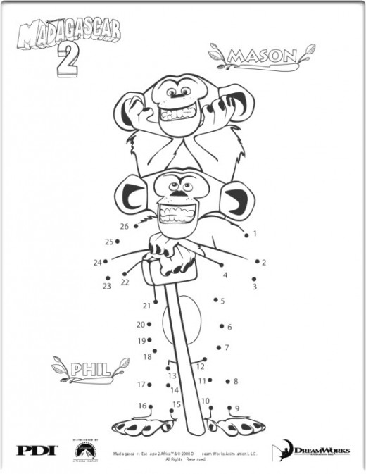 pin suzy zoo colouring pages on pinterest