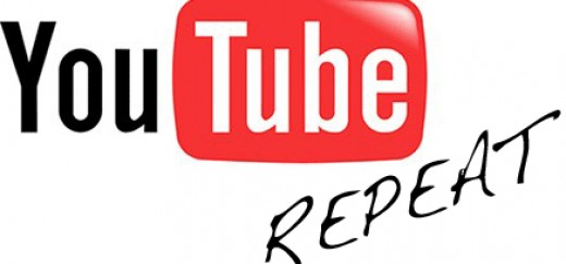 YouTube Repeat is just one of several methods to auto-repeat YouTube videos.