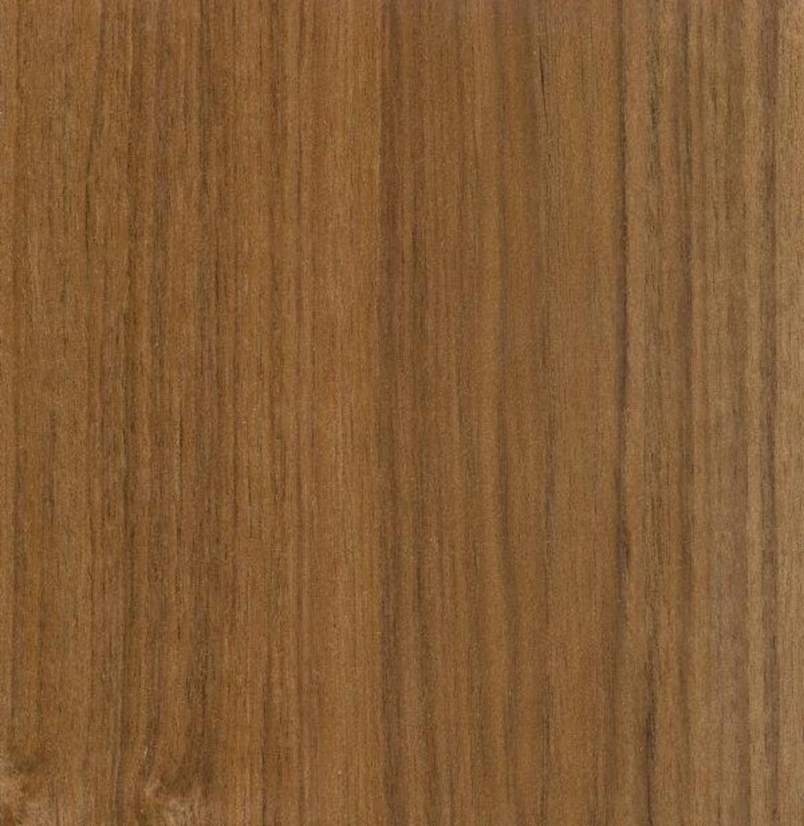How To Identify Teak Wood Furniture Solid Wood Furniture