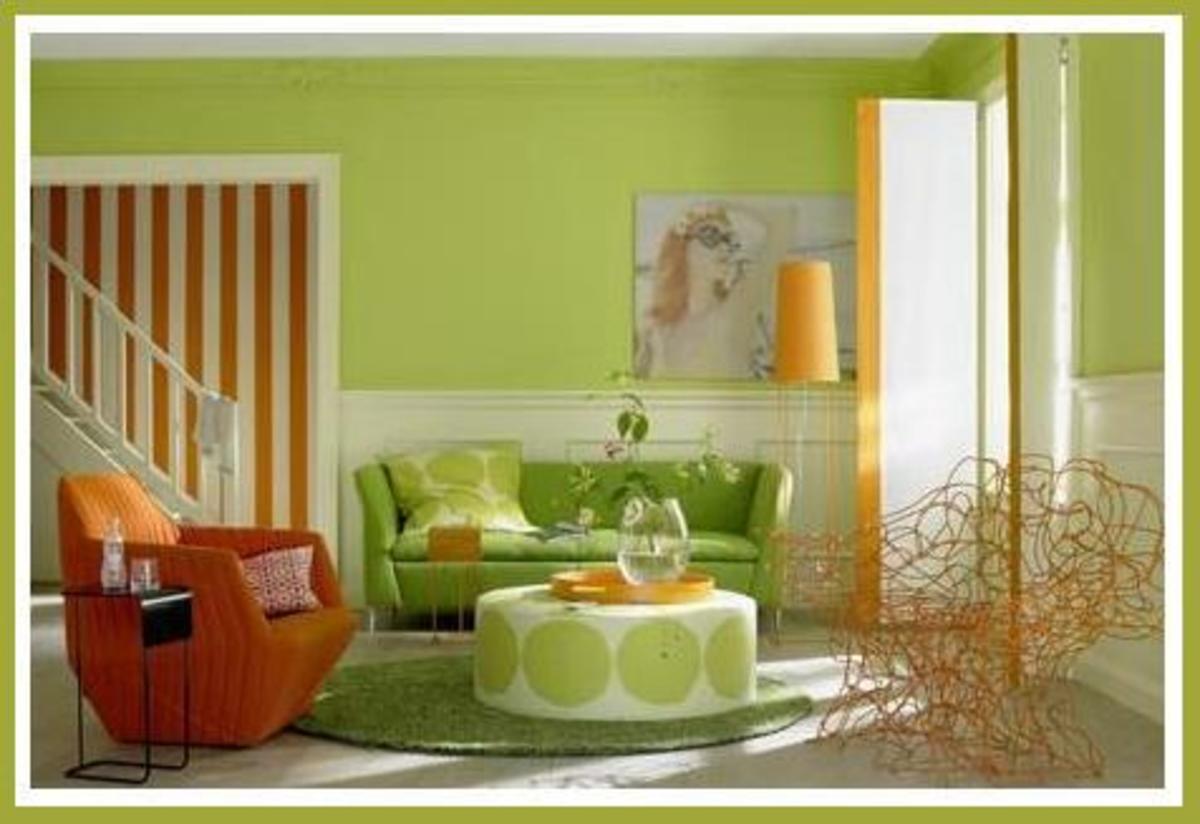 living room decor green. room vases modern living room vases,