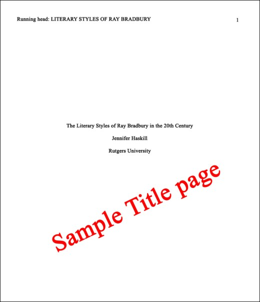 rutgers sample essay brilliant ideas