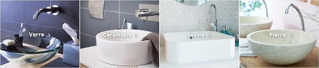 Vasque En Verre Leroy Merlin Wallpaper Hd