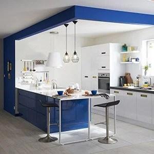 renovation de cuisine relooking
