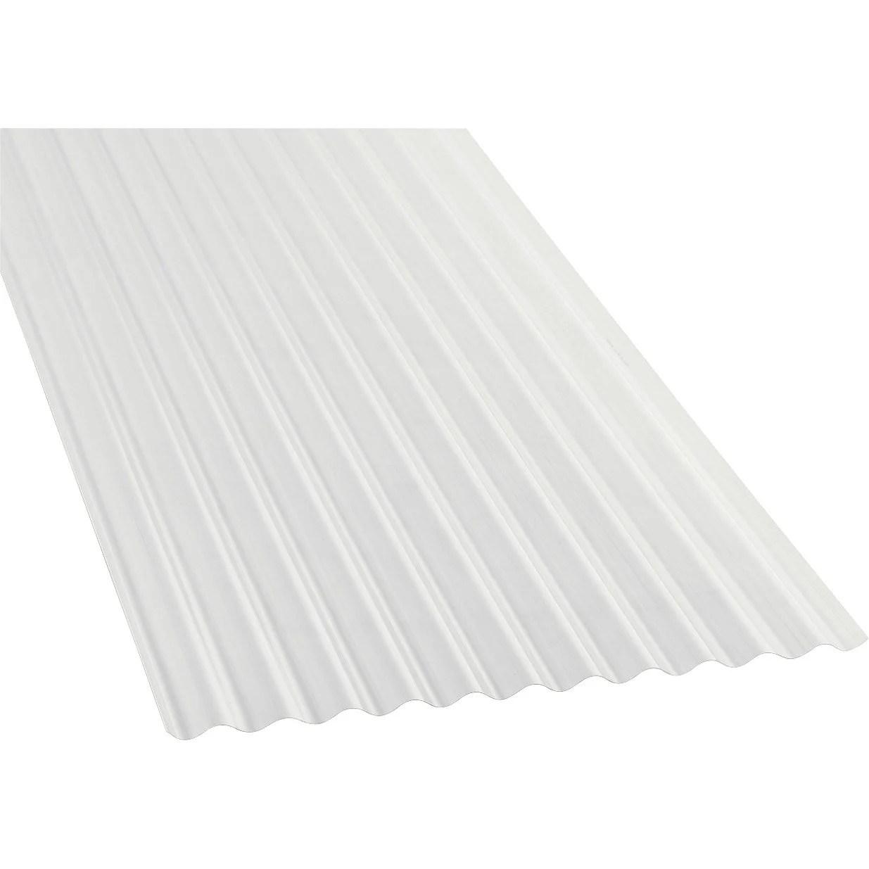 polycarbonate transparent leroy merlin