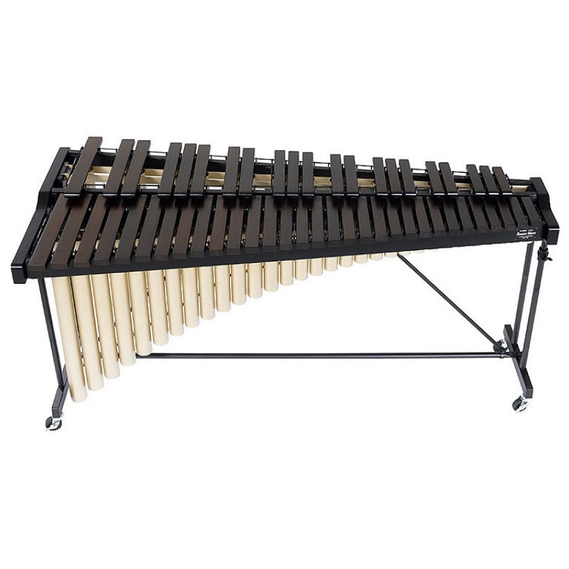Image result for Yamaha marimba