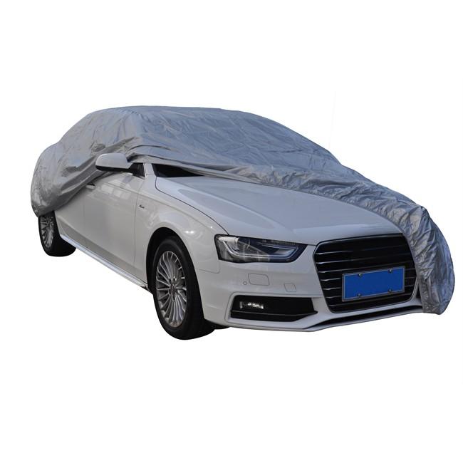 renovation protection bache auto housse couvre voiture taille xl