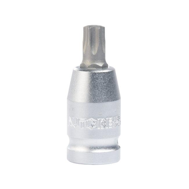 Douille Torx T50 Carre 1 2 Autobest Norauto Fr