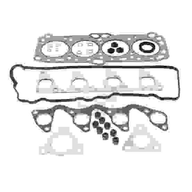 Kit Joint De Culasse Nps M124i35 Norauto Fr