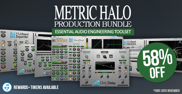 620x320 metrichalo productionbundle 58 pluginboutique