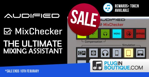 620x320 audified mixchecker sale pluginboutique