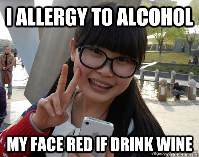 Image result for chinese funny face