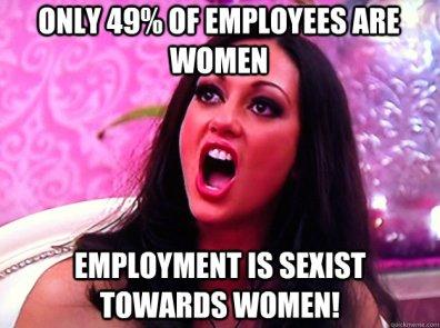 """Résultat de recherche d'images pour """"feminist employeed"""""""