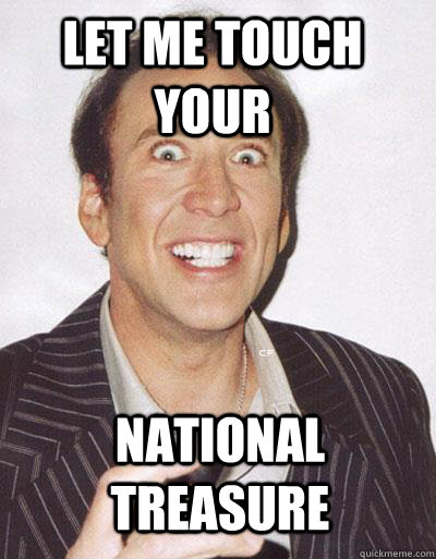 Image result for nicolas cage meme