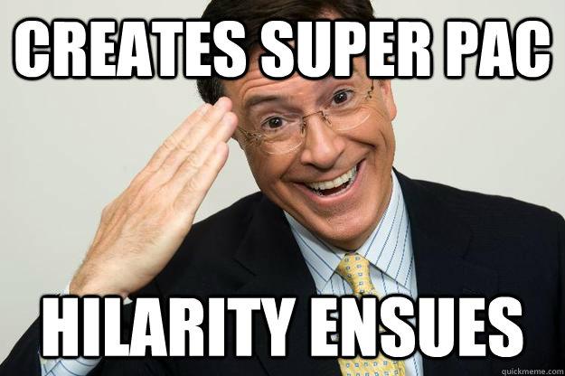 Image result for Hilarity Ensues