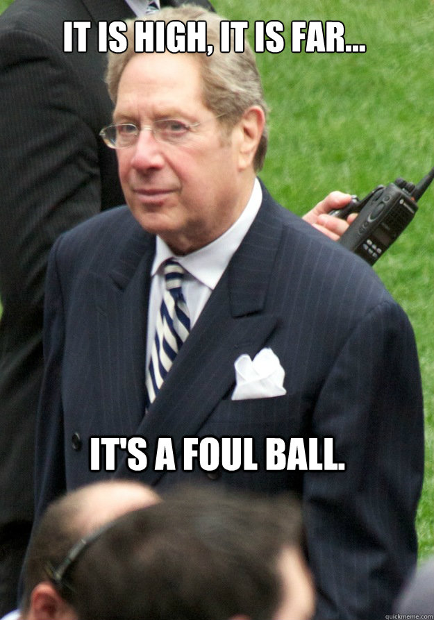 Image result for IS JOHN STERLING FUNNY PHOTOS