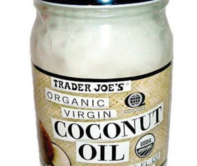 While Jojoba Oil Gets Rave Reviews From Several Curly And Natural Hair Bloggers Coconut Oil Comes In A Very Close Second For Its Ability To Reduce Dandruff