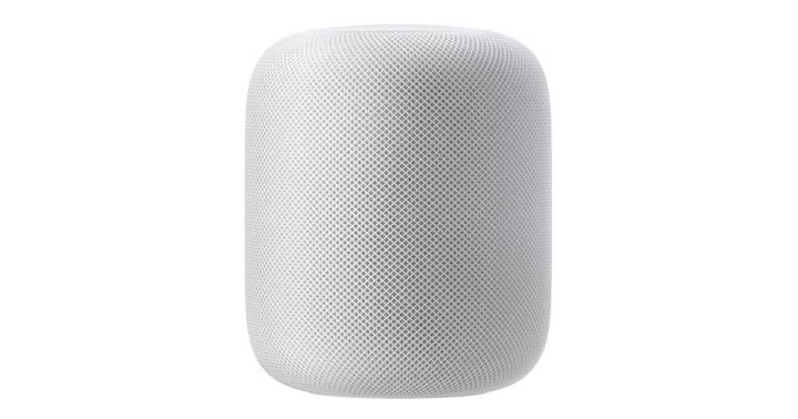 I Used Apple's New HomePod For One Hour & Here's What You Should Know