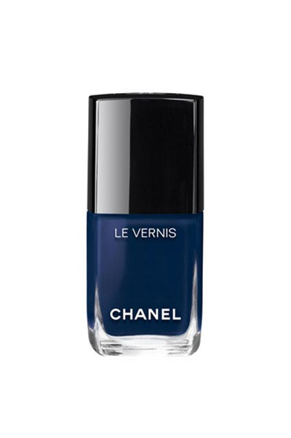 Chanel Sunrise Trip Nail Polish