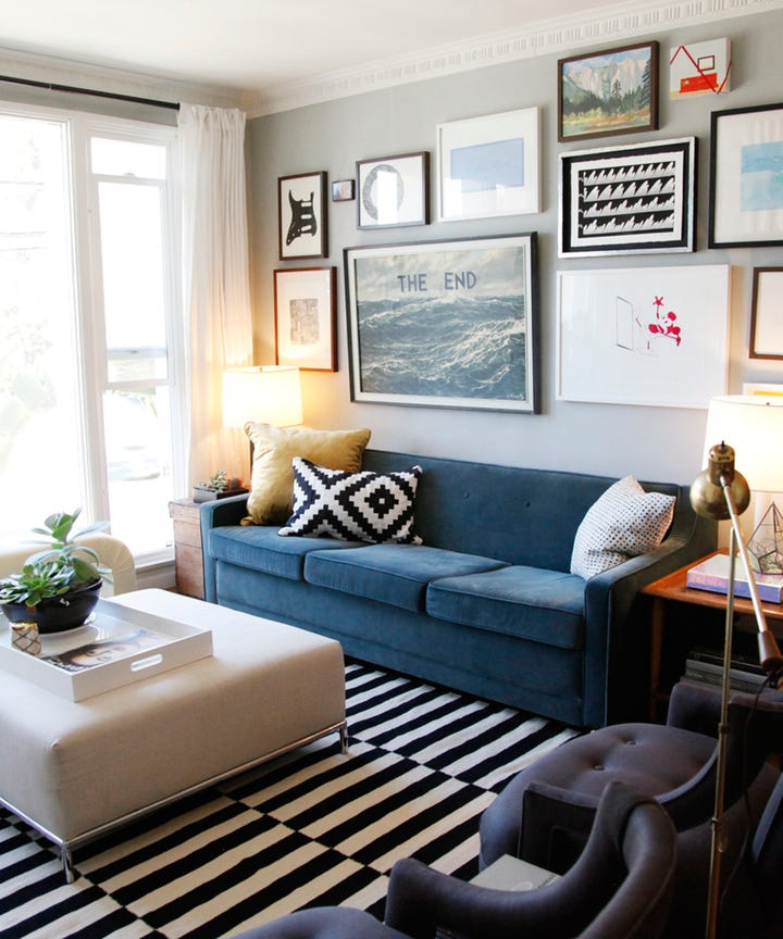 Cheap Home Decor Stores   Best Sites  Retailers Decorating a home or apartment is a fun project  but it s also daunting   Whether you re starting with a blank canvas or looking for a statement  piece to