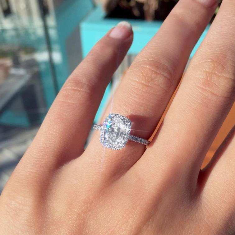 Fresh How Much Should You Spend On A Wedding Ring Wedding Views