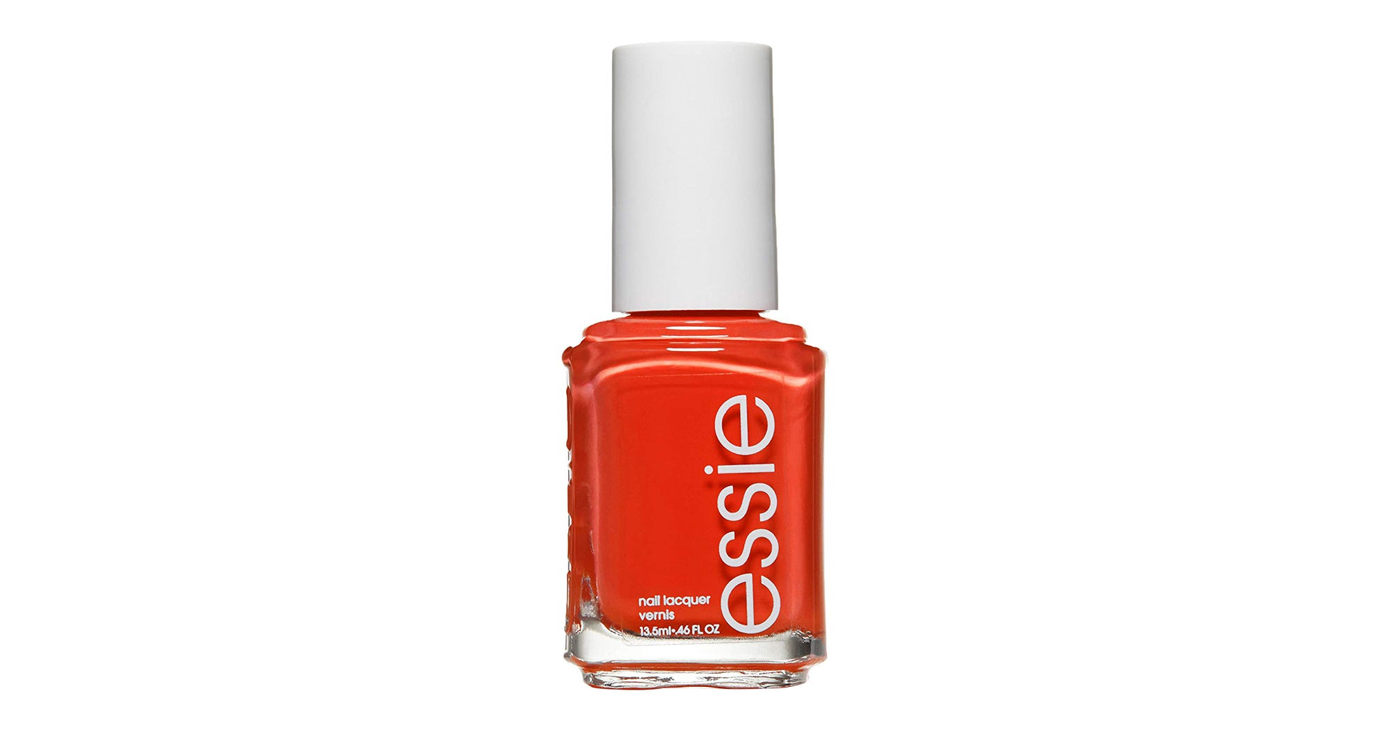 Best Red Nail Polish Colors For Your Holiday Manicure
