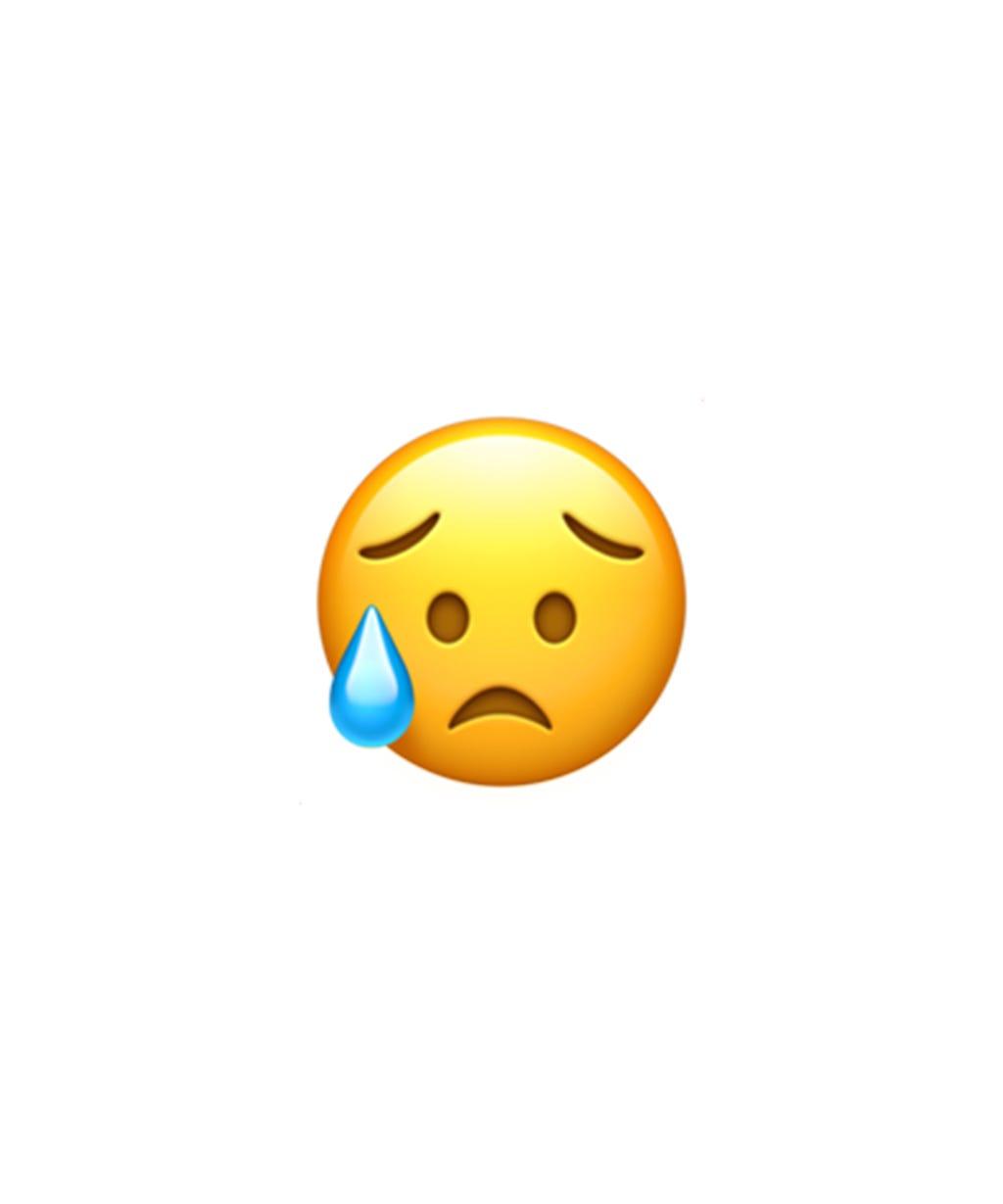Emoji Memes Make Custom Emoji Mashup Memes Online