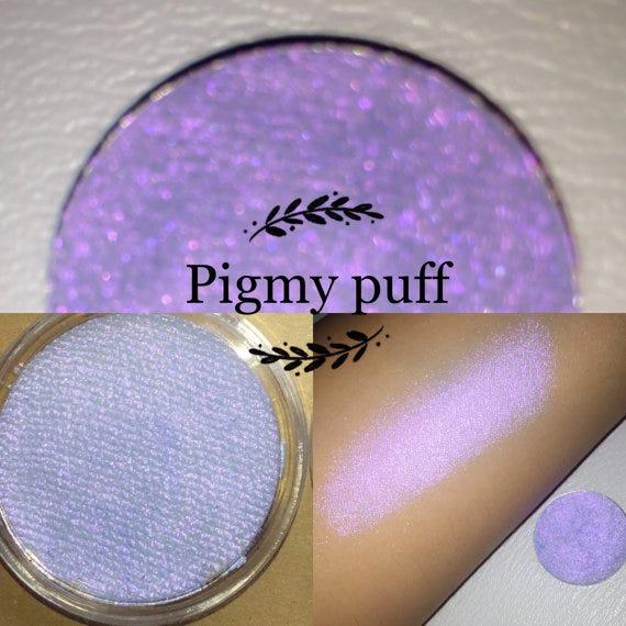 Imagini pentru harry potter makeup etsy