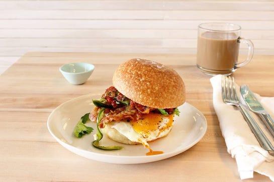 Cheap Breakfast Near Me