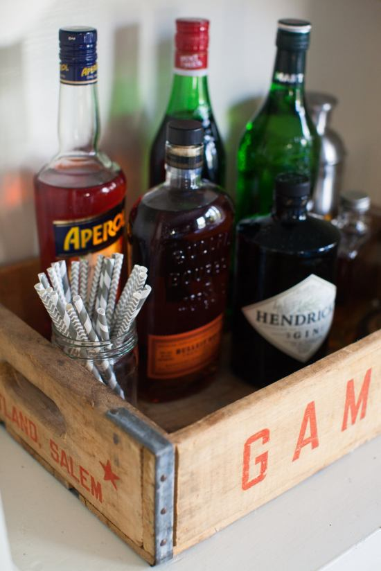 Image result for Bite The Bag drinking game instagram