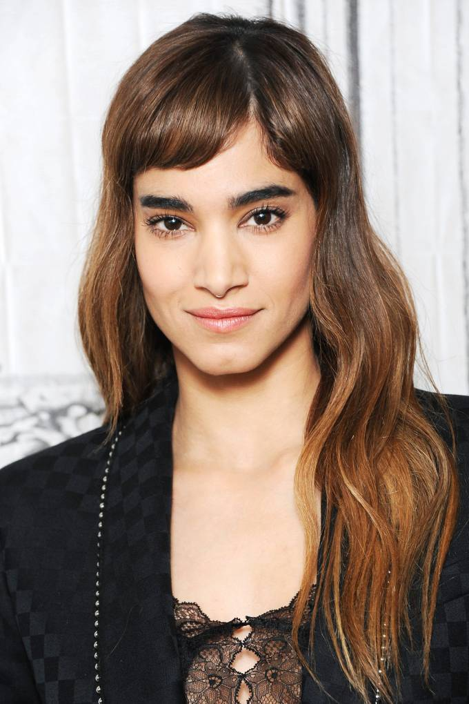 french haircuts 2018 parisian hairstyle trends we love