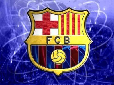 Actualit Barcelone Club Football FOOTBALL CLUB POINT