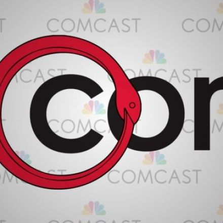 'Ryan's Law' proposed to allow you to cancel Comcast online with oneclick